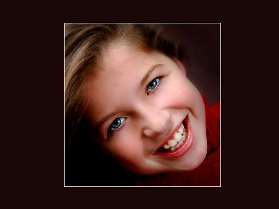 Saviez-vous que rire peut prolonger et même vous sauver la vie?