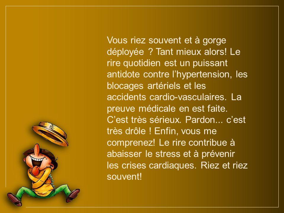 Une alimentation trop riche en graisses, et notamment en acides gras saturés, est néfaste pour la santé des cardiaques.