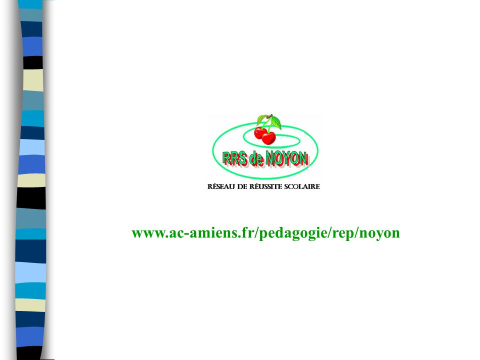 www.ac-amiens.fr/pedagogie/rep/noyon
