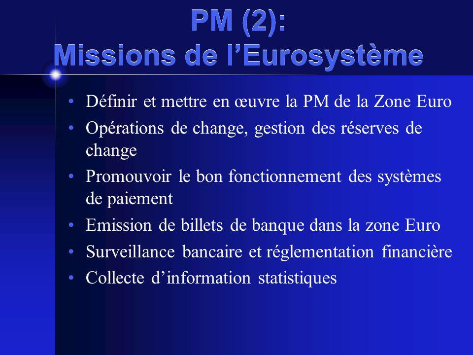 A2) Limpôt des Sociétés (ISOC) Assiette = bénéfice net imposable Taux = 33% si BEN > 322 500 euros Sinon, taux progressifs par tranche (.