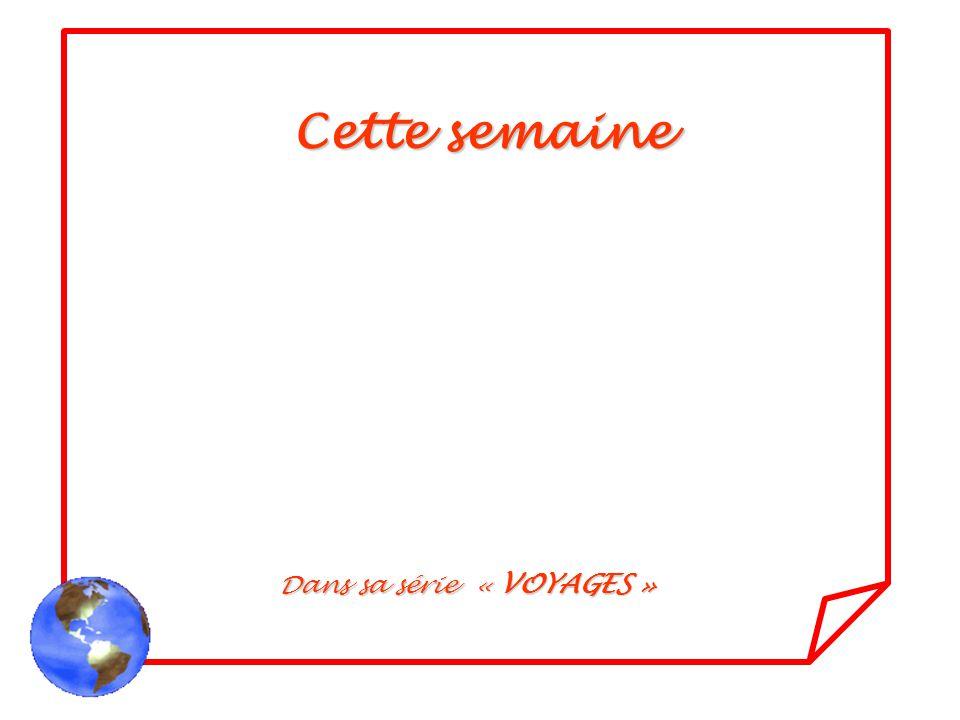 Les Sables-d Olonne (85)