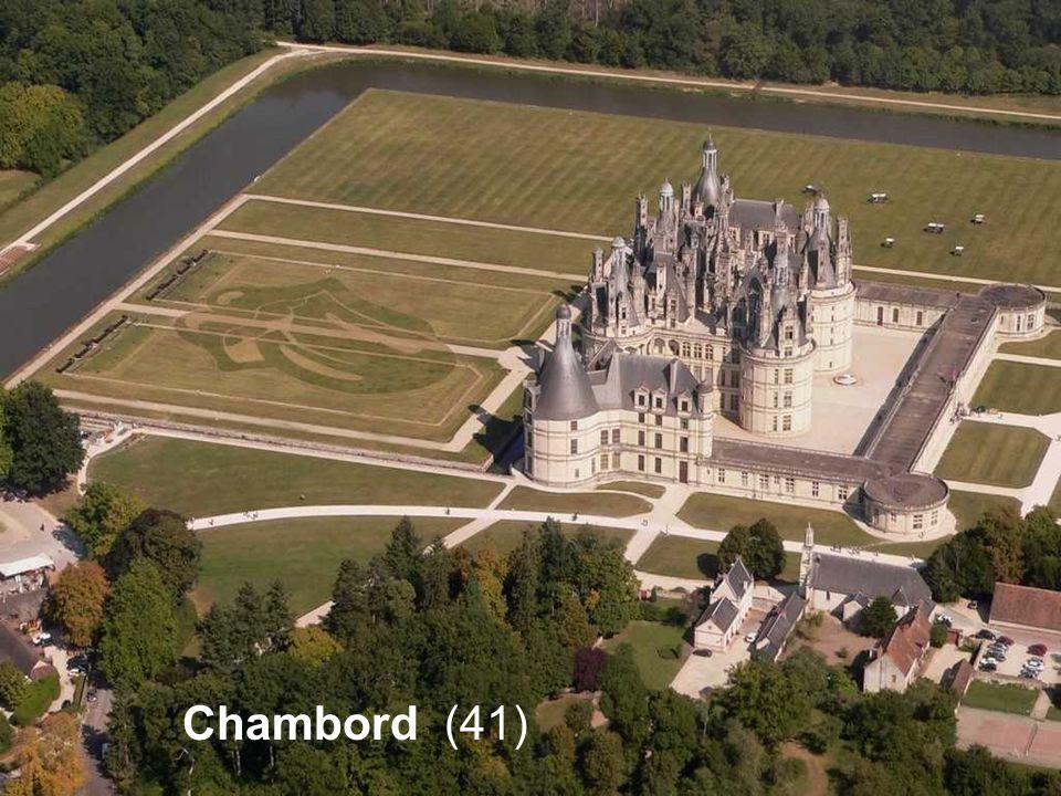 Lassey-les-Châteaux (53)