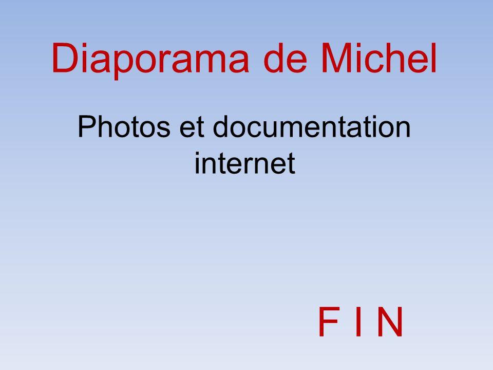 Louis XVI le 11/06/1775 En la Cathédrale de Reims Charles X le 29/05/1825 En la Cathédrale de Reims