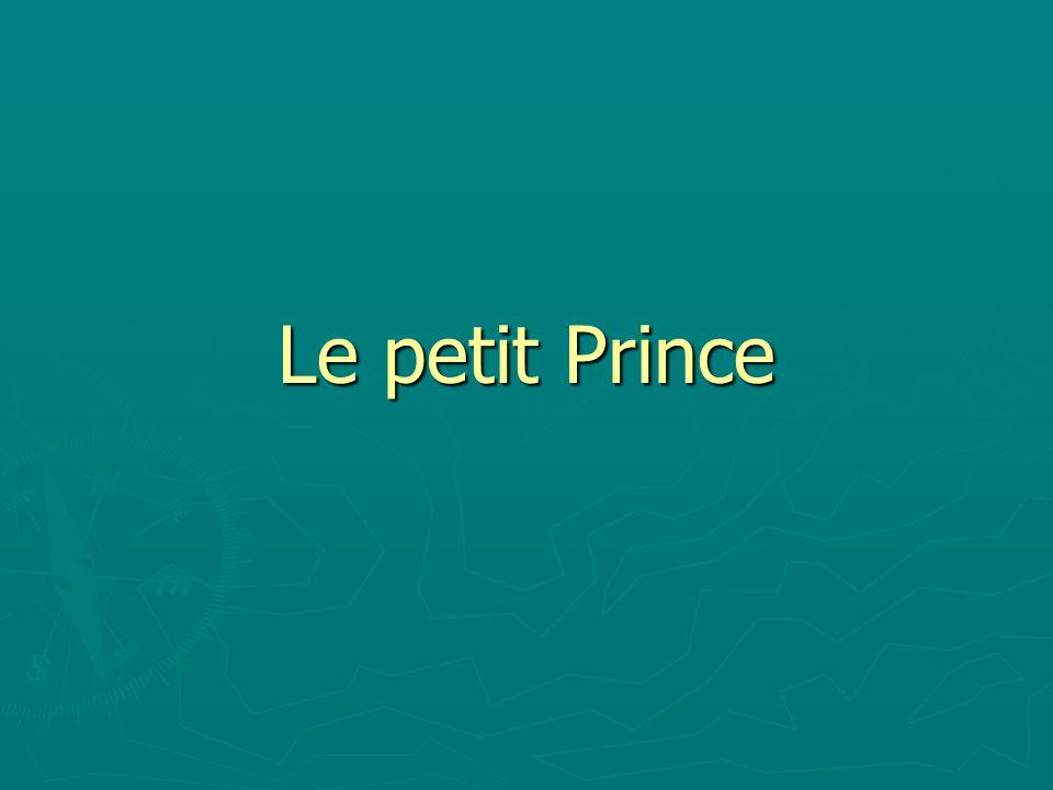 Qui est lauteur de ce livre.Louis Blériot. Louis Blériot.