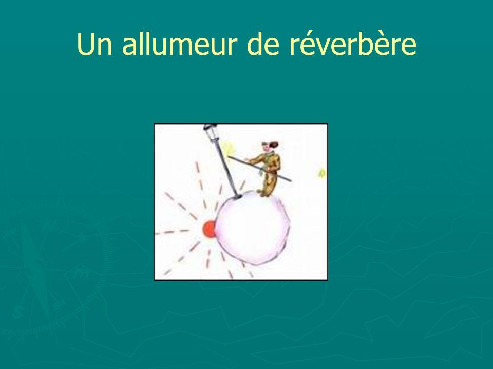 Qui habite sur le sixième astéroïde visité par le Petit Prince ? Un buveur Un vaniteux Un géographe
