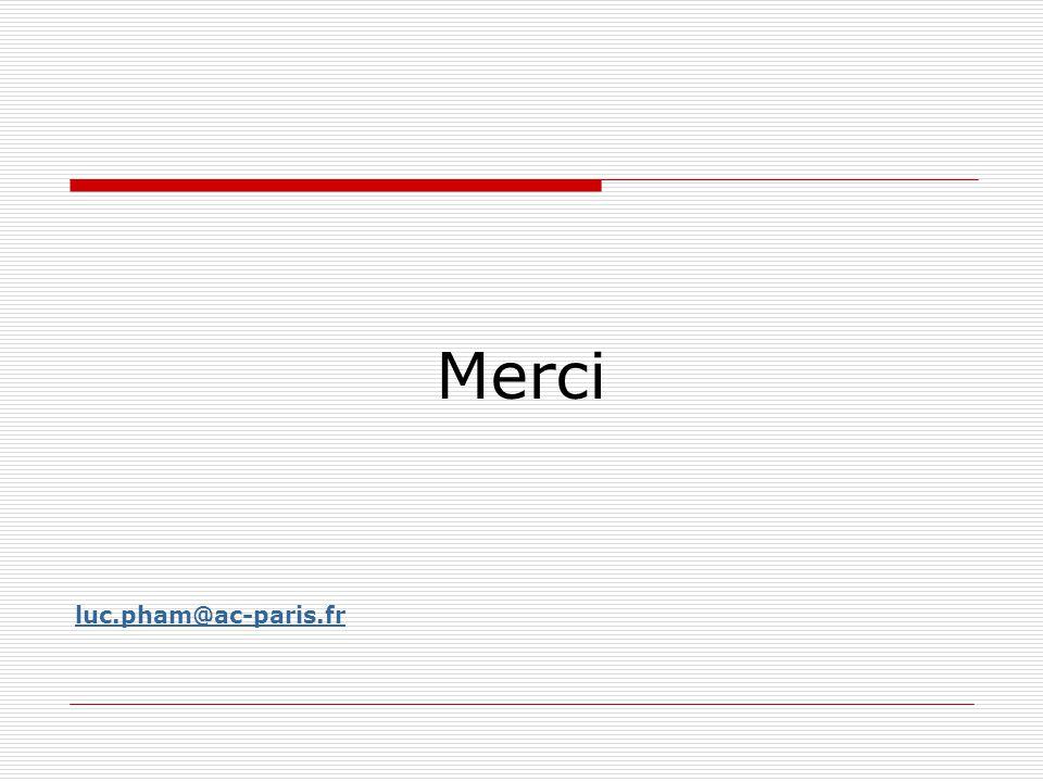 Merci luc.pham@ac-paris.fr