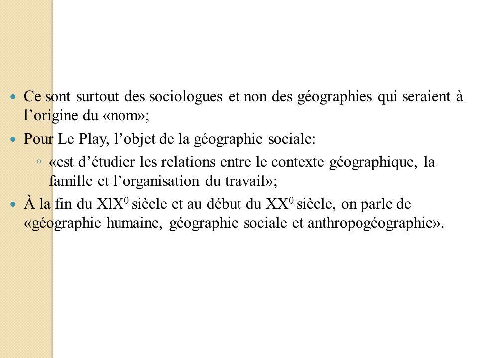 Linfluence de Comte et Darwin : A.