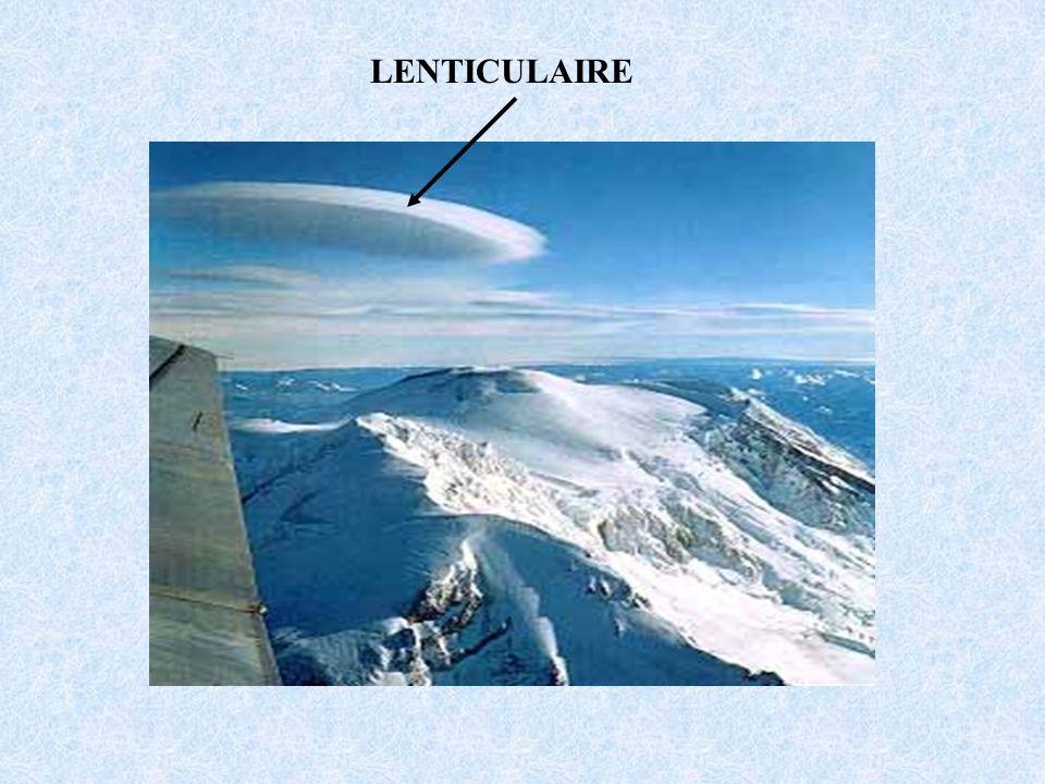 LENTICULAIRE