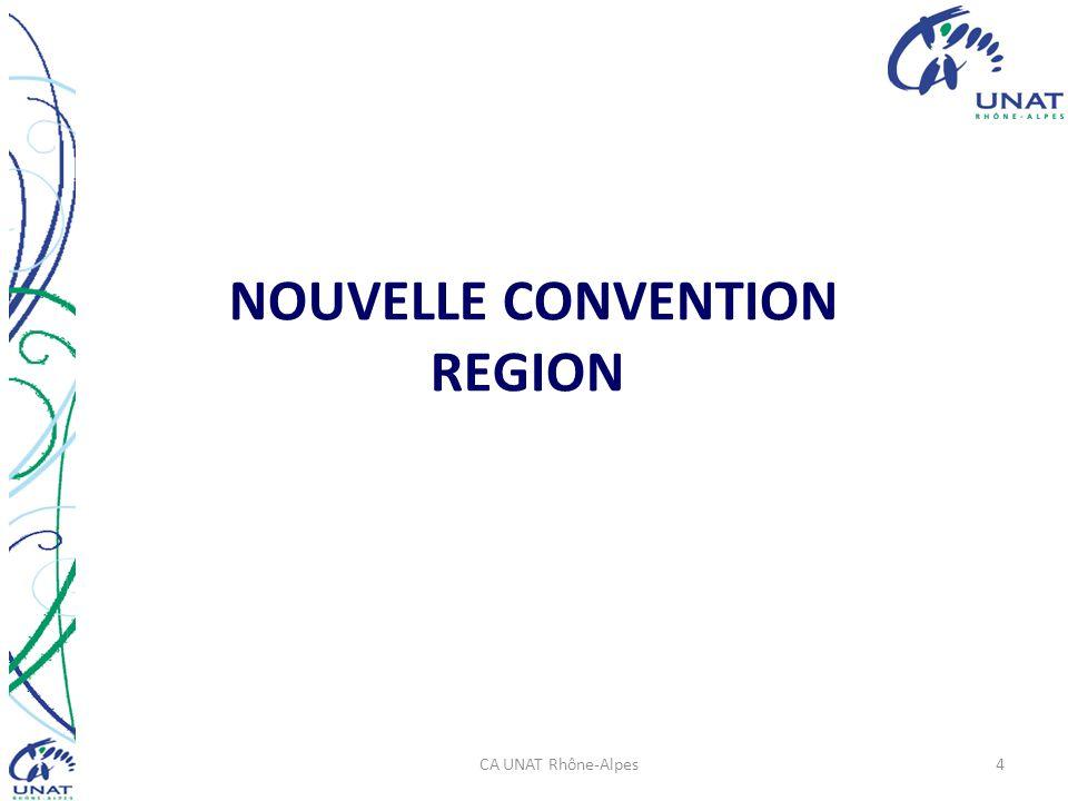 NOUVELLE CONVENTION REGION CA UNAT Rhône-Alpes4