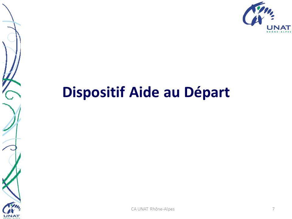 Dispositif Aide au Départ CA UNAT Rhône-Alpes7