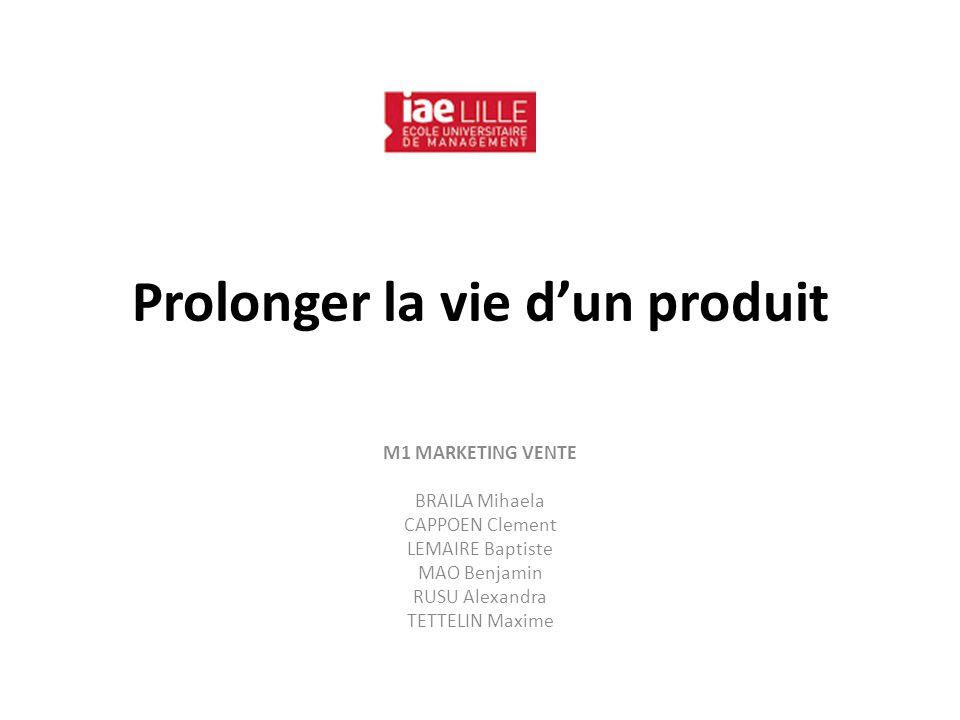 Actions promotionnelles sur les prix Prix de produits avec offre conjointe Dans ce cas, plusieurs produits sont vendus dans la même offre.