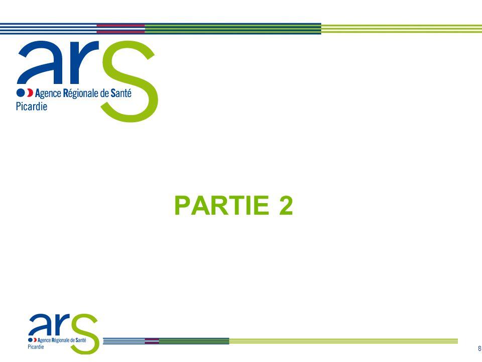 8 PARTIE 2