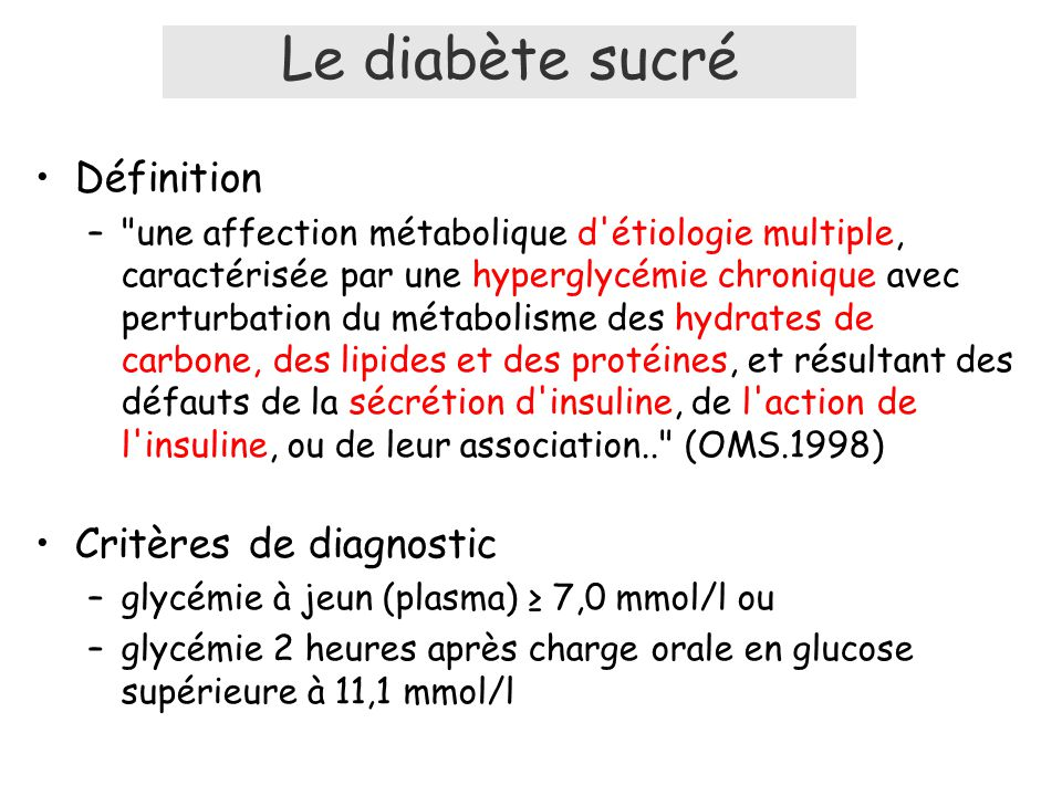 Graded glucose infusion in Mody subjects Byrne et al.