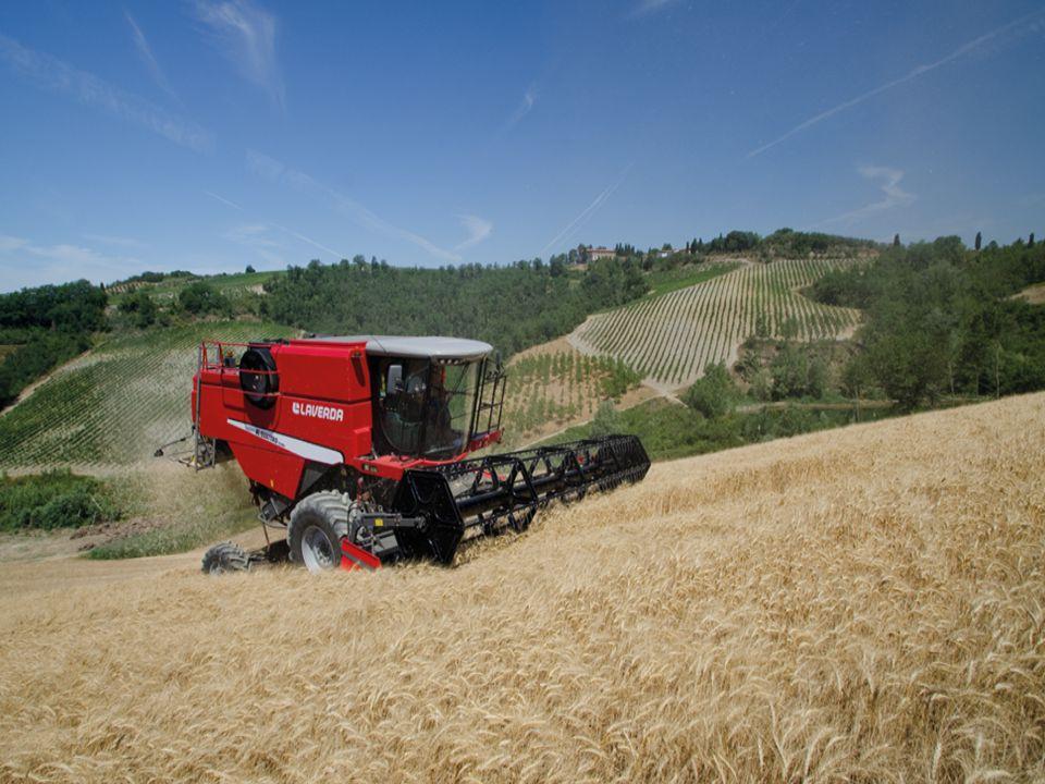 Deux poids lourds de lagriculture européenne Deux poids lourds de lagriculture européenne: La France = premier pays agricole de lUnion européenne lItalie = troisième pays agricole de lUnion européenne Les deux pays représentent en valeur 8% et 4% du commerce agroalimentaire mondial.