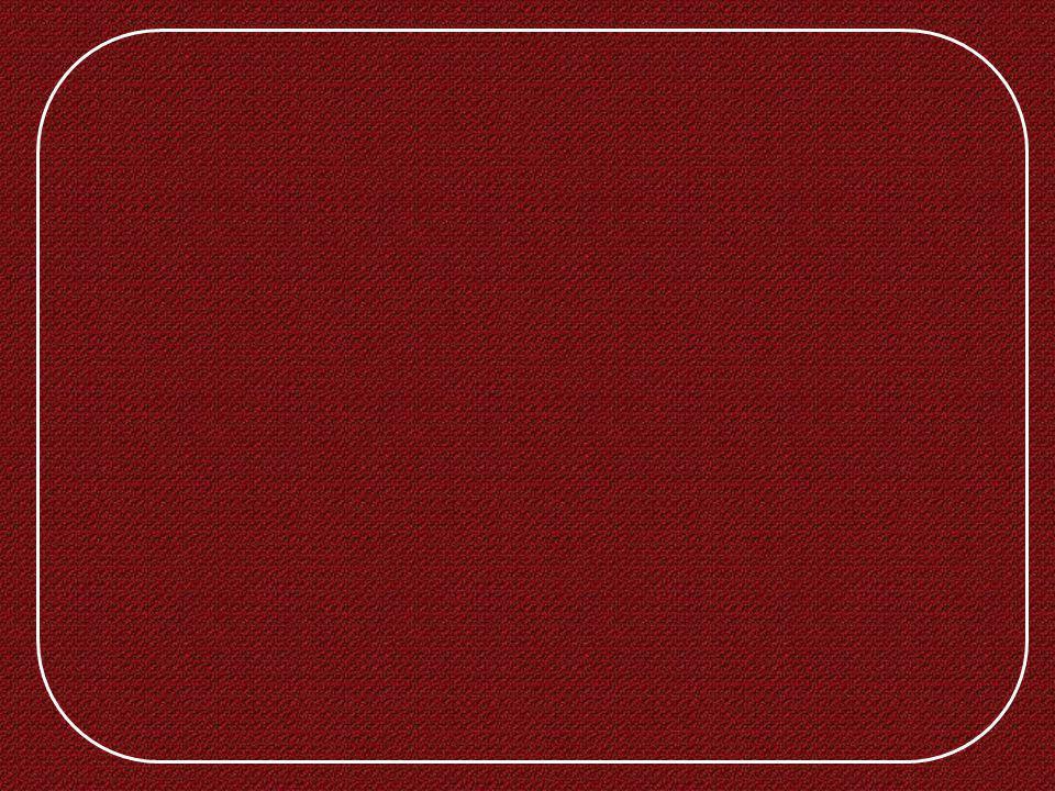 Création Florimage – 2004 Tous droits réservés