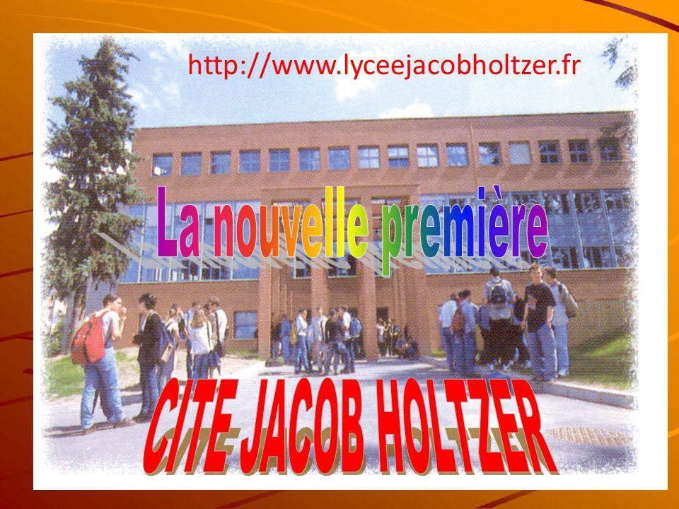 http://www.lyceejacobholtzer.fr
