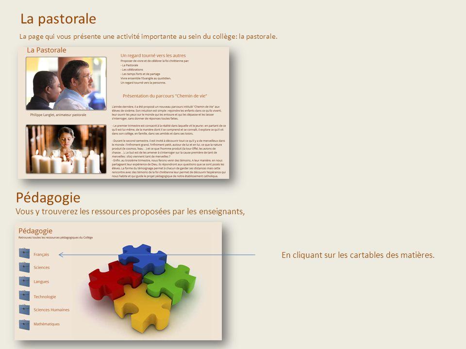 Le CDI Cest ici que se trouve le maximum dinformations concernant le cdi, les activités et les ressources pédagogiques.