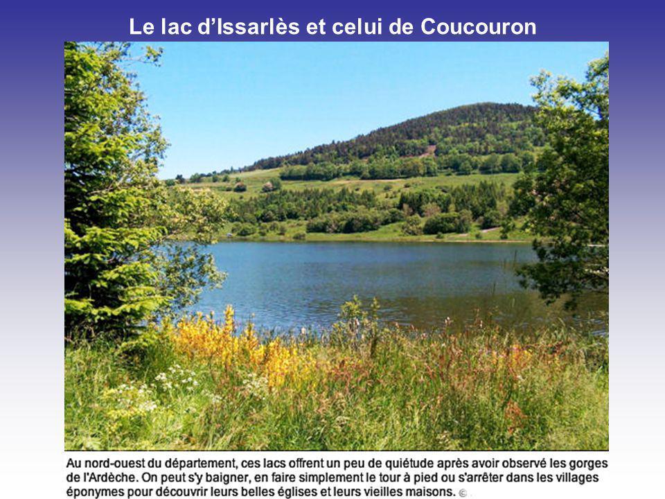 Chabeuil : ses quatre châteaux et son hôtel de ville