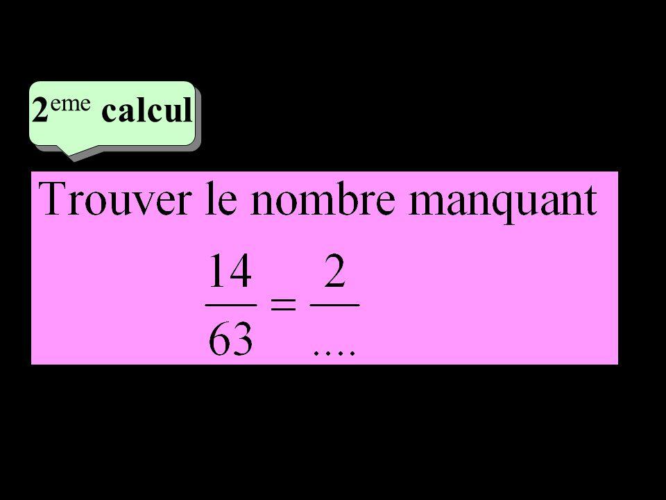 2 eme calcul 9