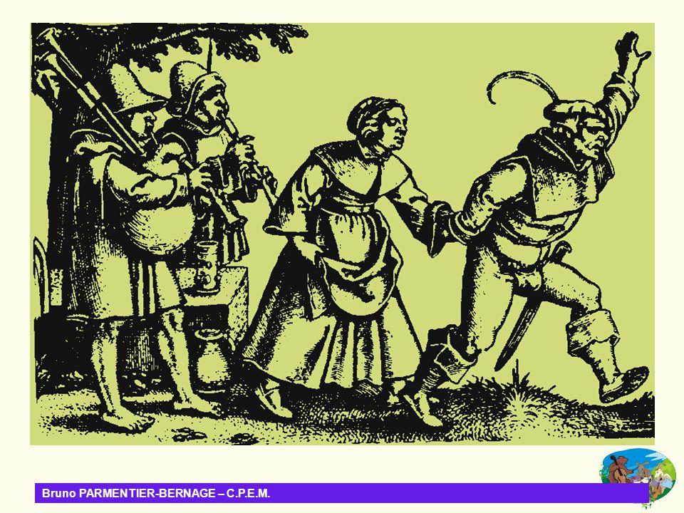 le 19 ème siècle… siècle dune prise de conscience 1839 : Barzaz-Breiz de de la Villemarqué 1852 : Collectage national par le Comité de la Langue et des Arts, demandé par Pierre FORTOUL, Ministre de lInstruction Publique