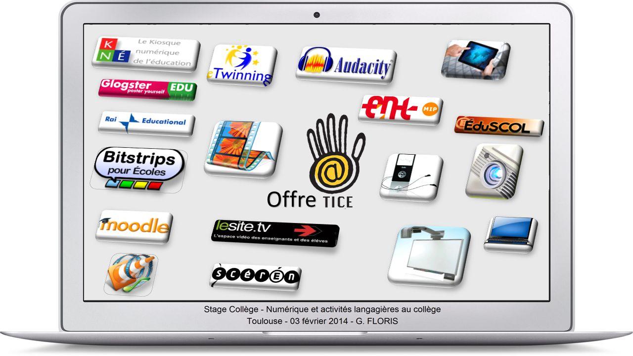 8Nommer la vidéo 9Choisir un emplacement et enregistrer 10Sélectionner « Qualité optimale » 11Publier