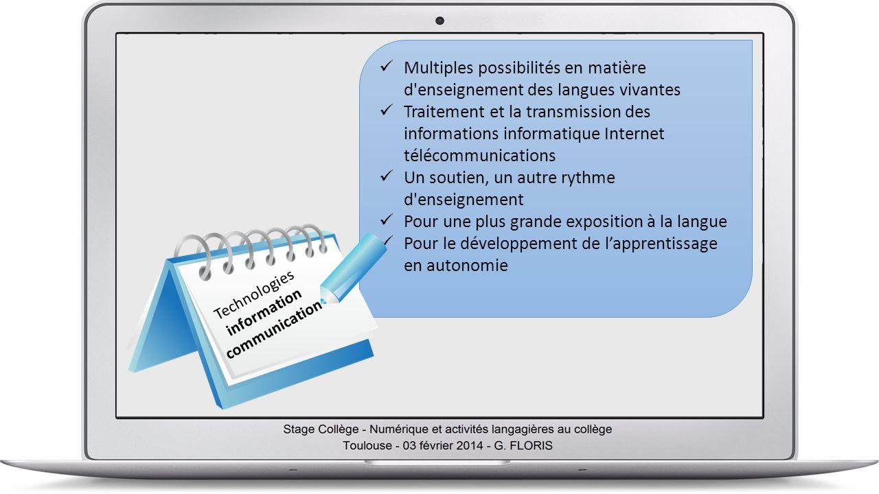 Compétences linguistiques Je sais … N.A.E.V.A.A.