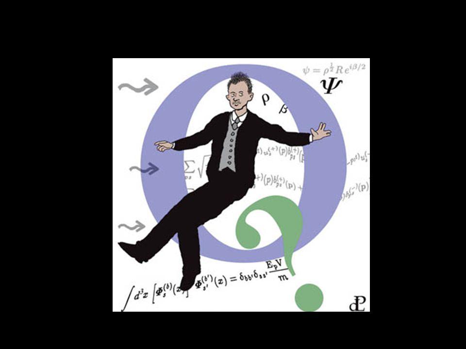 1928 : Léquation de Dirac 1925 : Dirac nà que 23 ans lorsquil élabore sa théorie quantique 1926 : Il soutient sa thèse intitulée « Mécanique quantique