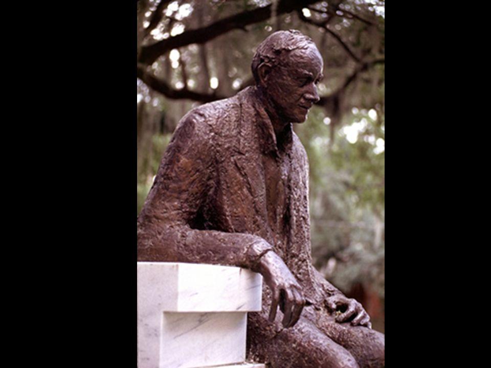 Dirac meurt le 20 octobre 1984 à Tallahassee en Floride Il est enterré à lAbbaye de Westminster, à côté de Newton Disparition