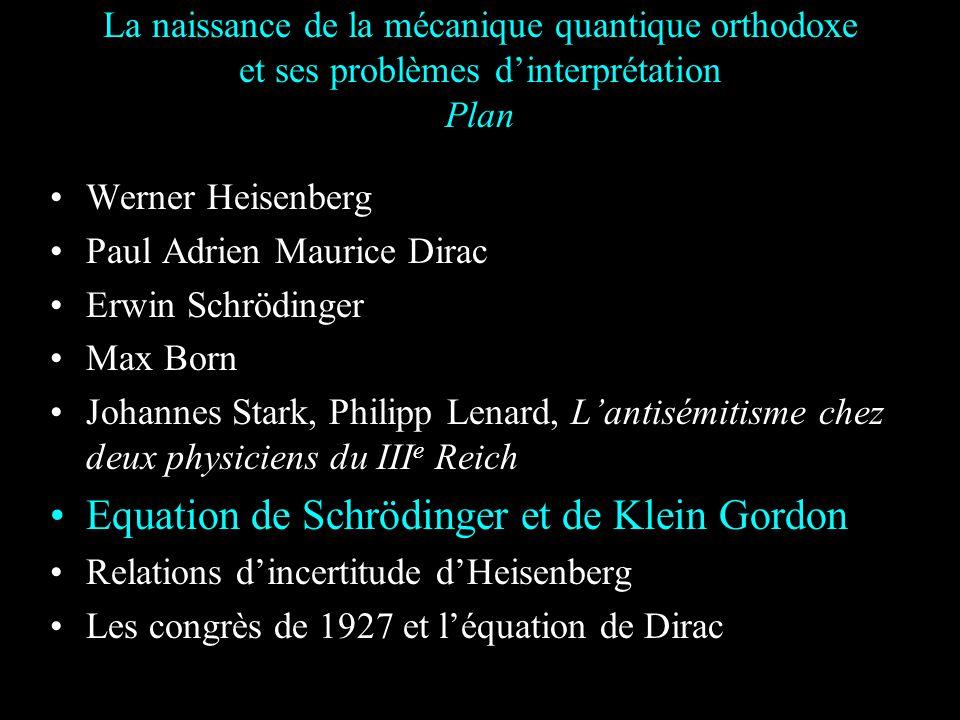 A la fin de la guerre Le nard na pas été inquiété, probablement à cause de ses contributions scientifiques et de son âge (83 ans en 1945) Epilogue