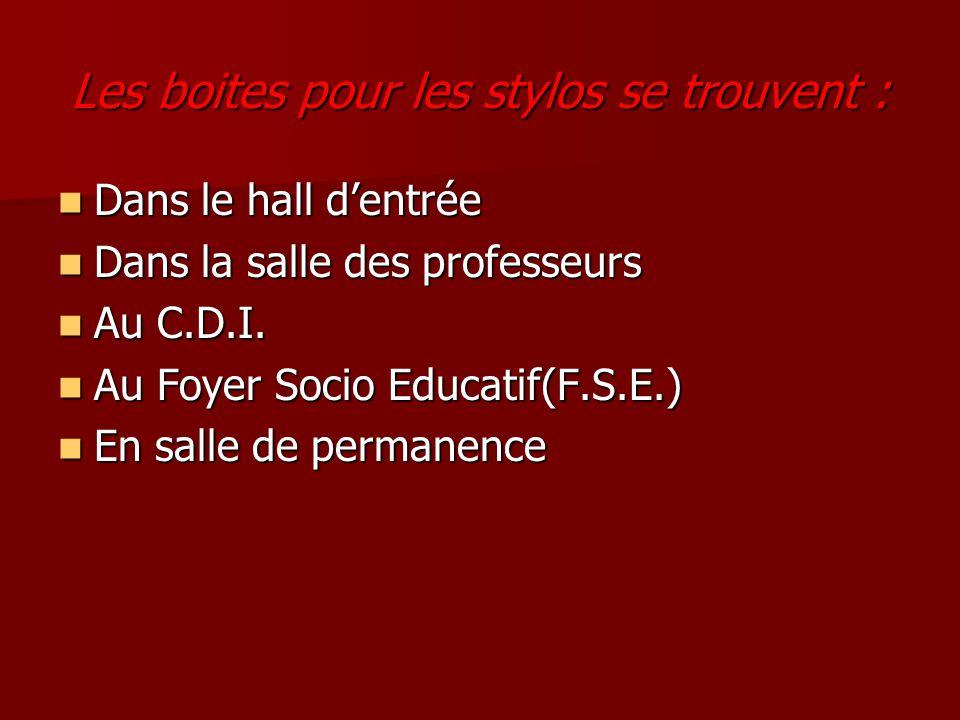 Diaporama de Baptiste Présenté par Lisa L Hugo P et BaptisteD.