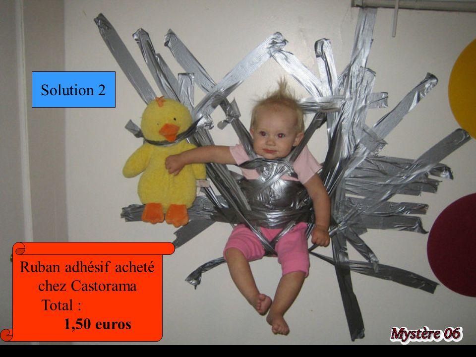Le hamster de ta fille te gonfle en faisant tourner la roue dans sa cage chaque dix minutes .