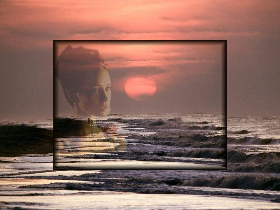 Croyez aux circonstances de la vie… Rien n'arrive pour rien… Si ce n'est que pour votre bien… Tout ce qui fut semé…se traduit… Allez de l'avant, sans