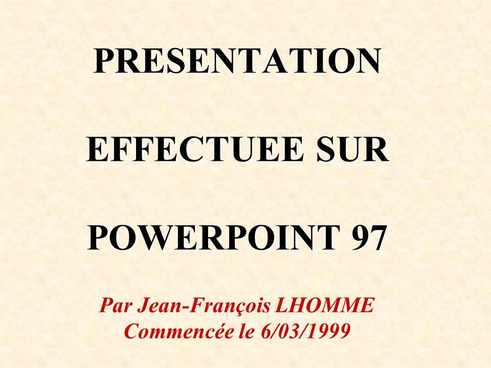 Pour me joindre Voici mon adresse E-Mail (impérativement en minuscule) jflhomme@club-internet.fr