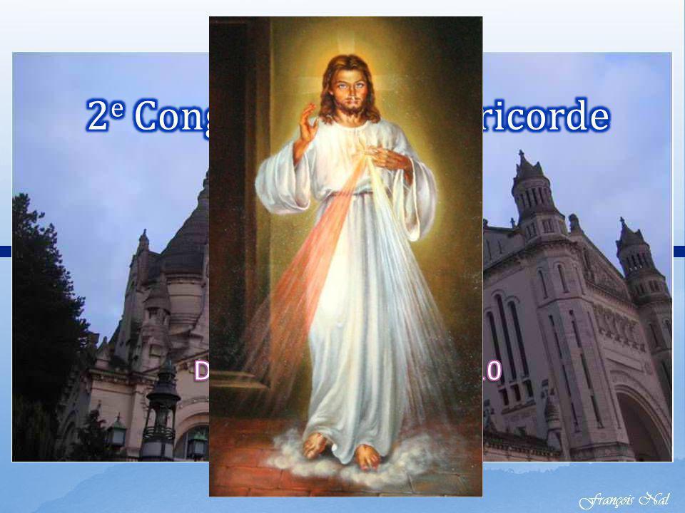 Méditation sur la Petite Thérèse proposée par Mgr Guy Gaucher.