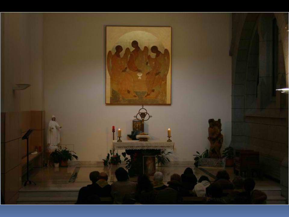 Mgr Guy Gaucher : évêque émérite de Bayeux- Lisieux