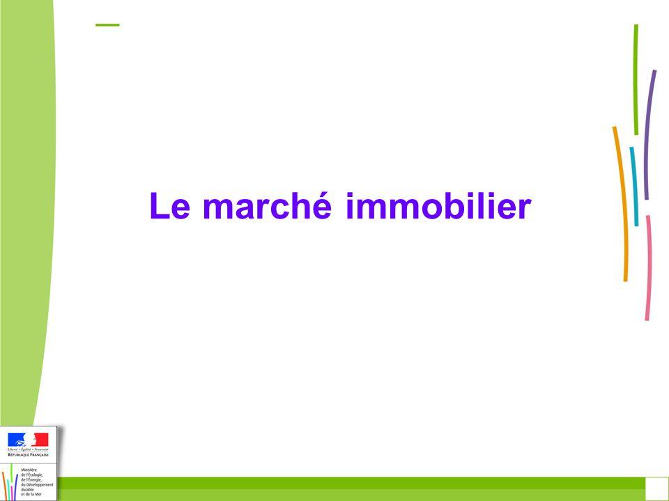 Site Internet de la DREAL Aquitaine Pour en savoir plus…