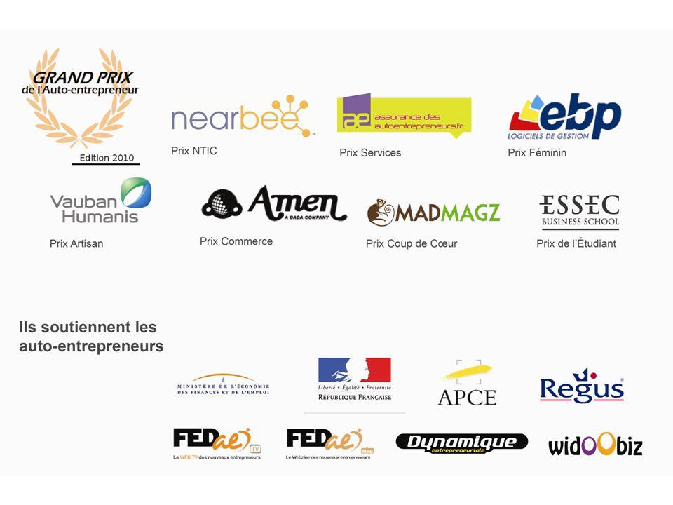 Plus dinformation www.federation-auto-entrepreneur.fr contact@fedae.fr