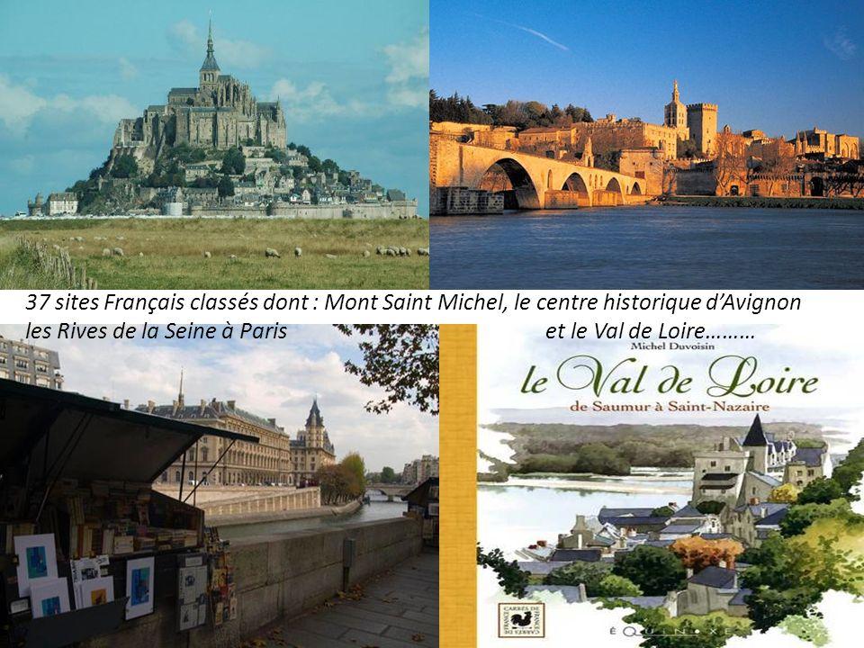 Carte du secteur récompensé Sur 2 régions : Languedoc – Roussillon Et Midi Pyrénées 134 localités concernées et 5 villes portes : Alès en Cévennes, Ganges, Lodève, Millau et Mende.