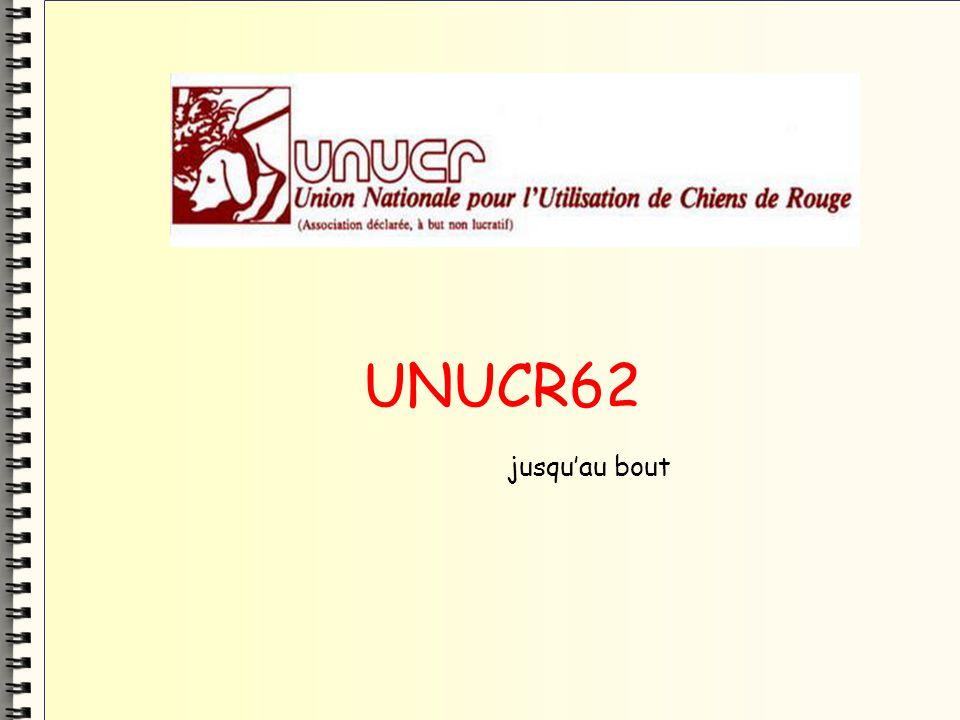 UNUCR62 jusquau bout