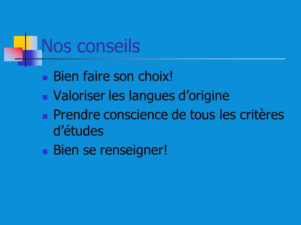 Un exemple des matières à Paris 11 (Jean Monnet) En S5 : (comprenant 30 crédits) _ UE13 : (10 crédits) - Marchés financiers - Traitement de données _ UE14 : (10 crédits) - Macroéconomie approfondie - Microéconomie approfondie _ UE15 : (10 crédits) - Histoire de la pensée économique - Droit de la concurrence et des marchés