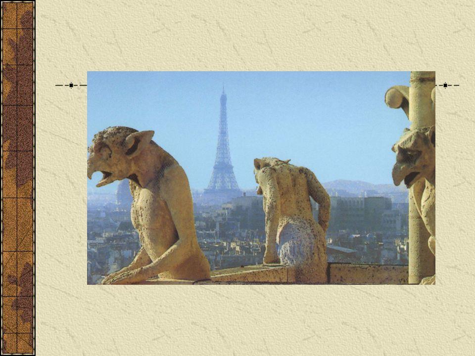 La Madeleine L église de la Madeleine se situe sur la place de la Madeleine dans le VIIIe arrondissement de Paris.