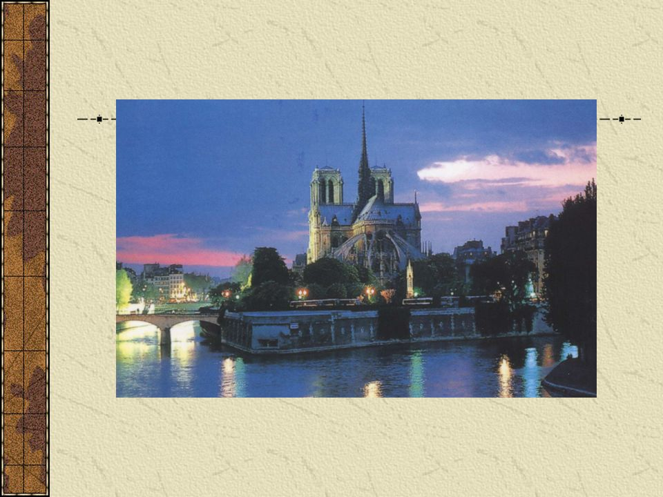 La Conciergerie La Conciergerie est le principal vestige de lancien Palais de la Cité qui a été la résidence et le siège du pouvoir des rois de France, du Xe au XIVe siècle et qui sétendait sur le site couvrant lactuel Palais de justice de Paris.
