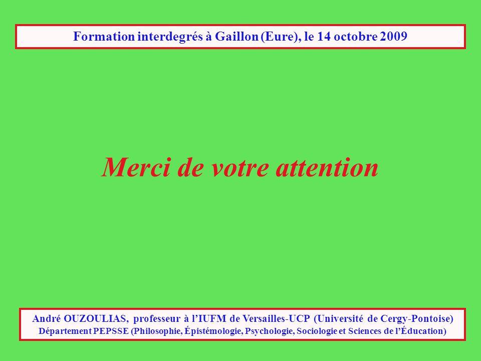 Bibliographie des ouvrages présentés ou évoqués : Cèbe S.