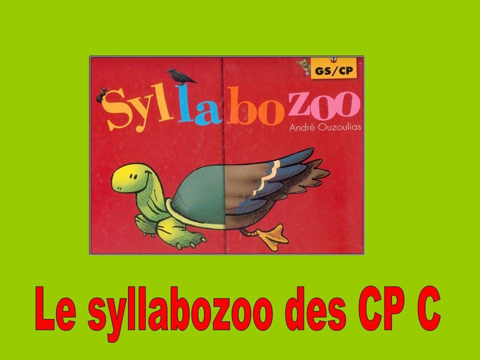 Les illustrations et les enregistrements ont été réalisés par les élèves de la classe de CP C de lécole française « B » dAmpandrianomby à Tananarive (Madagascar) au cours du premier trimestre de lannée scolaire 2007/2008.