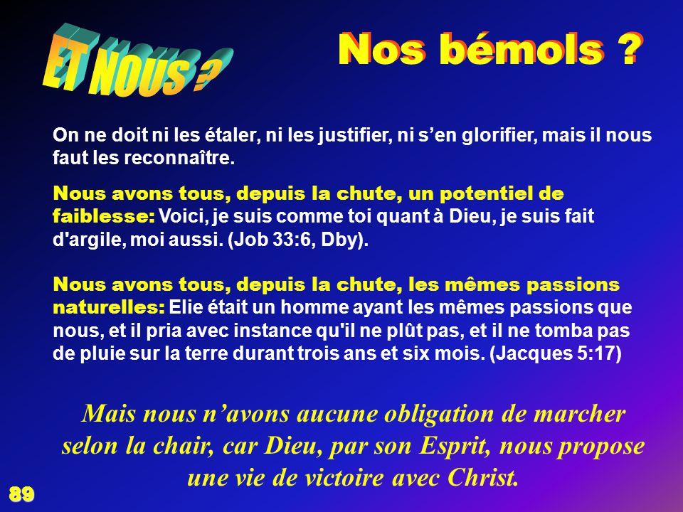 4 Conclusion 4 LHOMME EZECHIAS 90