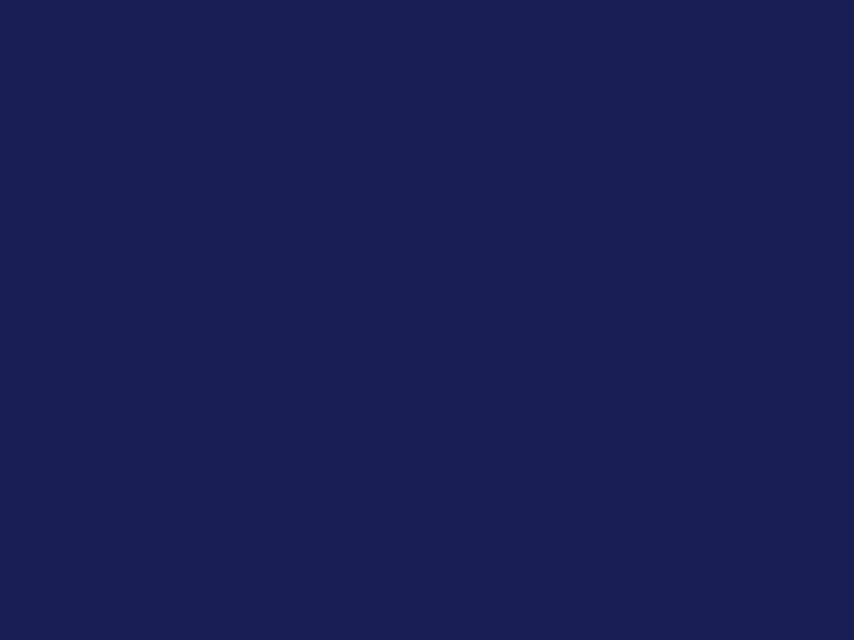 RDV … la suite le Vendredi 11 Février 07 Dans cette salle, à 16h00 Pour la quatrième étude sur EZECHIAS: «Lhomme» … la suite le Vendredi 11 Février 07 Dans cette salle, à 16h00 Pour la quatrième étude sur EZECHIAS: «Lhomme» Noubliez pas de lire pour la prochaine fois toute lhistoire dEzéchias 51