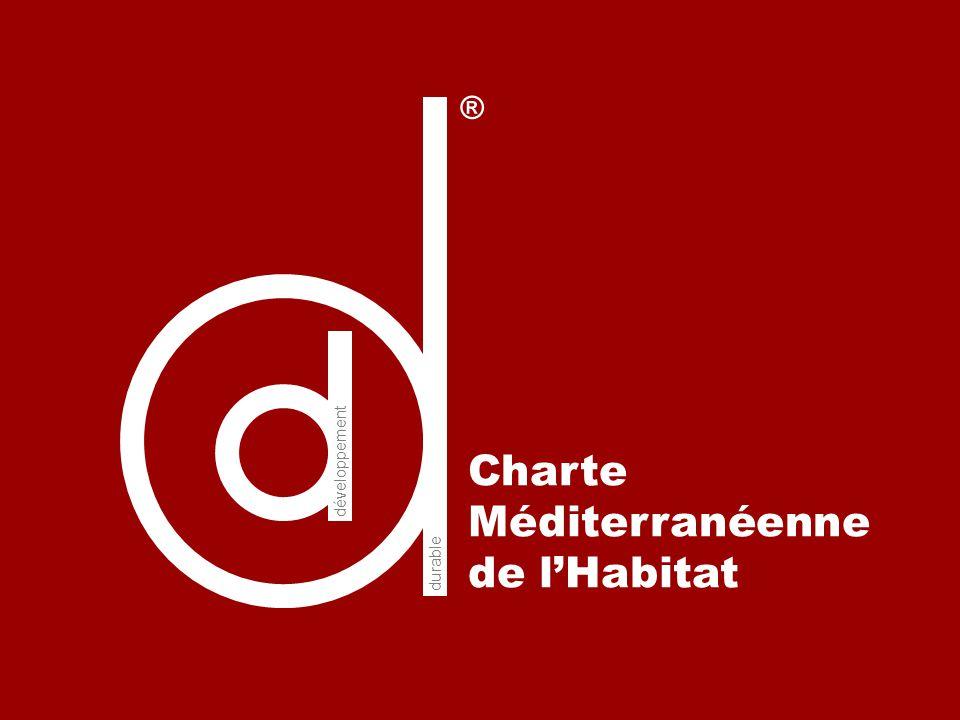 Développement durable dun habitat social de qualité en Languedoc-Roussillon Ensemble, construisons plus et mieux pour la qualité de vie mai 2005 ®