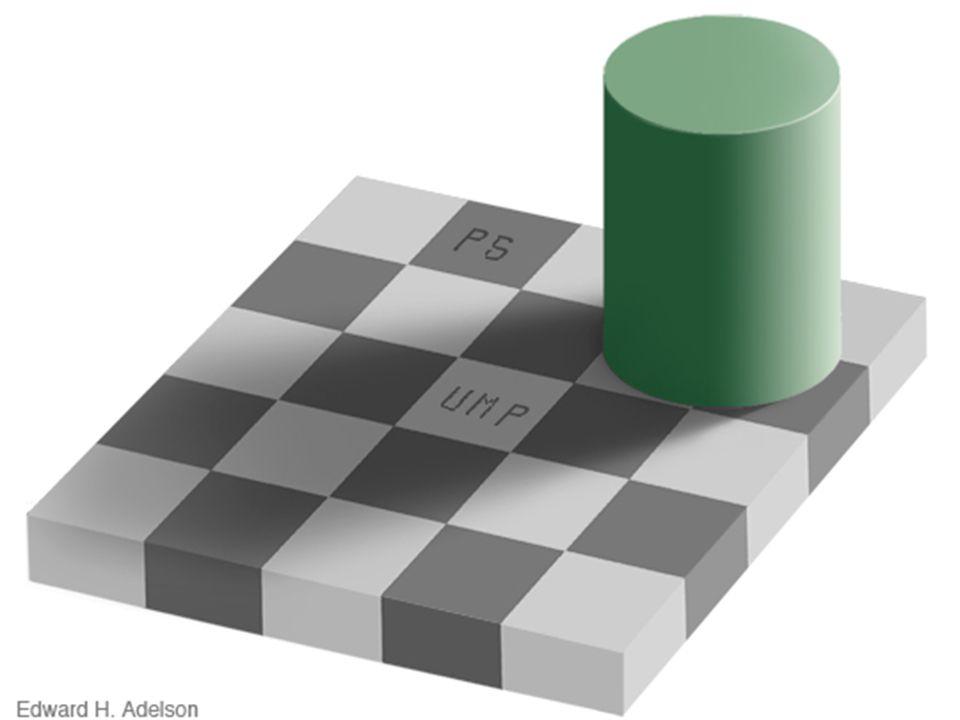 Sur cet échiquier électoral, la couleur affichée par le PS et la couleur affichée par l UMP sont-elles identiques ?