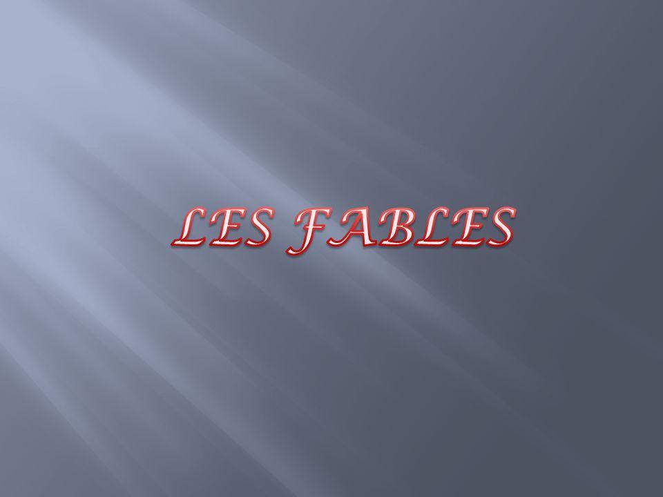 I. Introduction II. Historique III. Jean de La Fontaine IV. Conclusion
