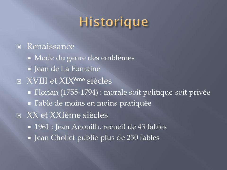 Biographie 1621 => 1695 Formation (1641-1658) Au service de Fouquet (1658-1663) Lapogée de son activité littéraire (1664-1679)